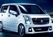 รวมข้อคิดเห็นเกี่ยวกับ Suzuki Wagon R รถยนต์เล็ก ที่โดดเด่นไม่แพ้ใคร