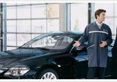 เรื่องที่ต้องรู้ ก่อนตัดสินใจซื้อรถยนต์คันใหม่