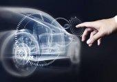 5 นวัตกรรมในอดีต ที่มีผลต่อการพัฒนาอุตสาหกรรมรถยนต์
