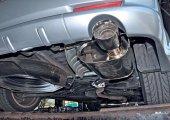 ท่อไอเสียรถยนต์ทำงานผิดปกติ รู้ได้อย่างไรครับ ??