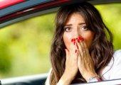 10 กลิ่นรถยนต์ สัญญาณเตือนที่ต้องระวัง!