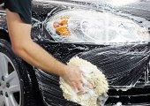 ล้างรถยนต์เองแล้วเกิดรอยแมวข่วนจะต้องแก้ไขอย่างไรคะ ?