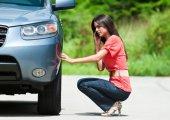 ง่ายมาก 5 วีธี ช่วยดูแลระบบระบายความร้อนรถยนต์ได้ดีอย่างไม่น่าเชื่อ