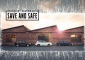 """โปรโมชั่นพิเศษสำหรับลูกค้า Volvo """"Save & Safe"""" เพื่อความปลอดภัยทุกการขับขี่ในช่วงฤดูฝน"""