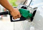 ประสบปัญหาการเติมน้ำมันผิดไม่ตรงกับชนิดเครื่องยนต์ แก้ไขได้อย่างไรคะ ?