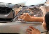 เคล็ดลับทำความสะอาดวัสดุโครเมี่ยมสำหรับรถแต่ง