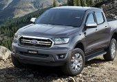 ราคาและตารางผ่อน Ford Ranger 2018 รถกระบะที่เกิดมาแกร่ง พร้อมลุยในทุกเส้นทางและตอบสนองทุกความต้องการ