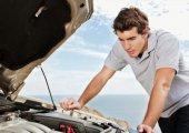 12 ทริค ช่วยให้คุณและรถเข้าใจกันมากขึ้น