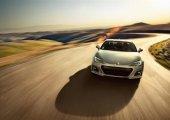 Subaru BRZ มือสองดีหรือไม่หากจะซื้อมาใช้งาน? มาดูกันว่ารถ Subaru BRZ มือสองดีไหม