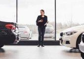 เช็คดวงสีรถยนต์ถูกโฉลกประจำวันเกิดประจำปี 2561 ก่อนออกรถใหม่ป้ายแดงส่งท้ายปีจอต้อนรับปีกุน