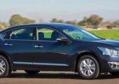 มารู้จัก Nissan Teana จะมีปัญหาจากการใช้งานจริงหรือไม่ และแก้ไขได้อย่างไรบ้าง