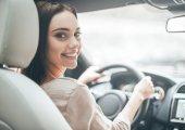 4 เทคนิค ขับรถทางไกลยังไงให้ถึงจุดหมายปลายทางอย่างปลอดภัย