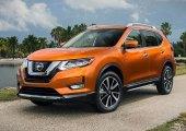 เปรียบเทียบ Compact SUV แห่งยุค Nissan X-Trail กับ Honda CR-V ใครจะแน่กว่ากัน
