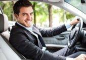 ใช้รถใช้ถนนอย่างไรให้ปลอดภัย เริ่มต้นได้ง่ายๆที่ตัวเรา