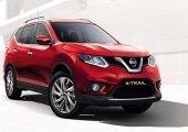 Nissan X-Trail มือสองสมรรถนะตอบโจทย์ผู้ใช้งานหรือไม่ ? Nissan X-Trail มือสองดีไหม ?