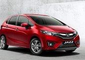 ปัญหาต่างๆของรถยนต์ Honda Jazz รถยนต์พร้อมใช้ที่หลายๆคนชอบ
