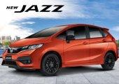 Honda Jazz มือสองดีไหม ไขข้อข้องใจก่อนการเลือกซื้อรถ Honda Jazz มือสอง