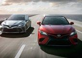 Toyota Camry ในความเรียบหรูภูมิฐานกับปัญหาต่างๆที่ผู้ใช้บอกเล่า