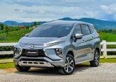 ความลงตัวของน้องใหม่อย่าง Mitsubishi Xpander กับปัญหาที่ค้นพบโดยผู้ใช้จริง!!