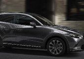 Mazda CX-3 มือสองดีไหม? มีข้อดีและข้อเสียอย่างไรบ้าง? มาแชร์กัน