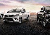 ปัญหาต่างๆของรถยนต์ Toyota Hilux Vigo กระบะขวัญใจมหาชนที่หยิบมาบอกเล่าให้ฟัง