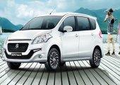เปรียบเทียบ Suzuki Ertiga 2018 กับ Toyota Innova Crysta 2018 รถคันไหนดีกว่ากัน ?