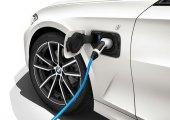 BMW 330e iPerformance plug-in hybrid 2019 ใหม่ วิ่งด้วยพลังงานไฟฟ้าไกลถึง 60 กม.
