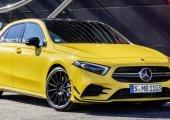 เอาอีกจนได้!! กับปัญหาของ Mercedes-Benz ที่ผลตอบรับของ Mercedes-AMG A35 ที่แย่จนเกินจะทน