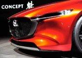 หยอดกระปุกรอ มาสด้าไทย ยืนยันเปิดตัว All New Mazda 3 กลางปี 2562