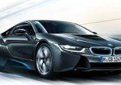 หายสงสัยในบทความเดียว กับรีวิว BMW i8 พร้อมราคามือสองที่ให้คำตอบได้ว่าจะยังน่าซื้ออยู่หรือไม่