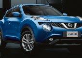 แชร์ ข้อดี ข้อเสีย Nissan Juke 2018-2019 จากประสบการณ์ผู้ใช้จริง