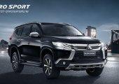 ราคาก็โดน สมรรถนะก็ใช่ มีปัญหา Mitsubishi Pajero Sport อะไรที่ผู้ใช้นำมาบอกกล่าว!!!