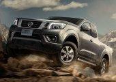ปัญหา Nissan Navara ในการขับขี่ที่เราหยิบมาฝาก แก้ไขได้ลงตัวหรือไม่ !!