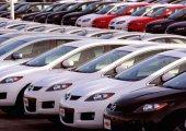 วานผู้รู้แนะนำด้วยค่ะ ก่อนซื้อรถยนต์มือสองต้องเช็คอะไรที่สำคัญบ้างคะ?