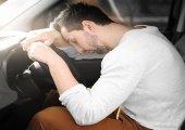 ต้องการนอนในรถควรเตรียมตัวอย่างไรบ้างค่ะ