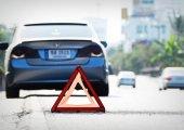 ช่วยด้วยค่ะ รถมีสัญญาณเตือนแปลกๆขึ้นมา ส่อแววว่าจะพังหรือเปล่าคะ?
