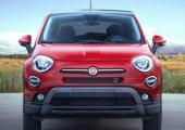 """FIAT Motors ยืนยันพร้อมนำตัว """"500X Model"""" ออกสู่ตลาดนอกยุโรป ภายในปี 2019"""