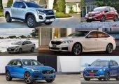 ขอคำแนะนำครับ จะซื้อรถกระบะหรือรถเก๋งดี ที่ตอบโจทย์การใช้งานมากที่สุด?