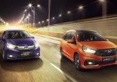 มารู้จัก MUV สุดฮอตจากค่าย Honda กับปัญหาที่มักเกิดขึ้นอย่าง Honda Mobilio