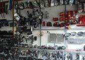 ขอทราบวิธีการเลือกซื้ออะไหล่รถครับ