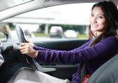 4 วิธีช่วยให้ขับรถได้อย่างมีสมาธิมากขึ้น