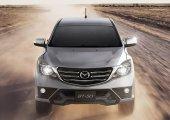 ขับขี่ดีเยี่ยม ดีไซน์เท่ดุดัน มีปัญหาอะไรกันใน Mazda BT-50?