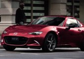 รีวิวข้อดี ข้อเสียของรถยนต์ Mazda MX-5 พร้อมราคา Mazda MX-5 มือสอง