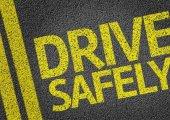 6 เทคนิค รู้ไว้ก่อนขับ ลดอุบัติเหตุแถมปลอดภัยไร้กังวล
