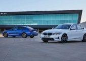 รีวิว BMW 3 Series 2019 รถรุ่นยอดนิยม ของ BMW ทุกยุคทุกสมัย