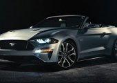 สุดเครียดกับปัญหา Ford Mustang สปอร์ตคาร์พรีเมียมที่พบบ่อย พร้อมวิธีการแก้ไขที่ง่ายแสนง่าย