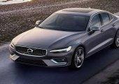 เปรียบเทียบ Volvo S60 2019 กับ BMW 3 Series 2019 ใครจะคุ้มค่ากับการใช้งานจริง