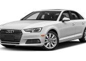 รวบรวมปัญหาของรถยนต์ Audi A4 พร้อมแนวทางการแก้ไข