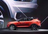 ออฟชั่นดี ราคาโดนใจ มีปัญหาอะไรที่พบใน Volvo XC40 Crossover ที่หลายคนใฝ่ฝันอยากได้มาครอบครอง