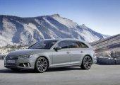 รีวิวข้อดี ข้อเสีย และปัญหาของ Audi A4 รถซีดานคอมแพ็คระดับพรีเมียม